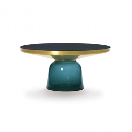 bell-coffee-table-montana-blue-2f9dc103