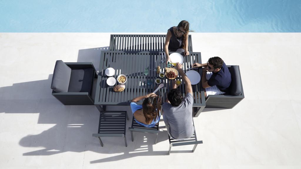 mesa-terraza-gandia-blasco-mallorca