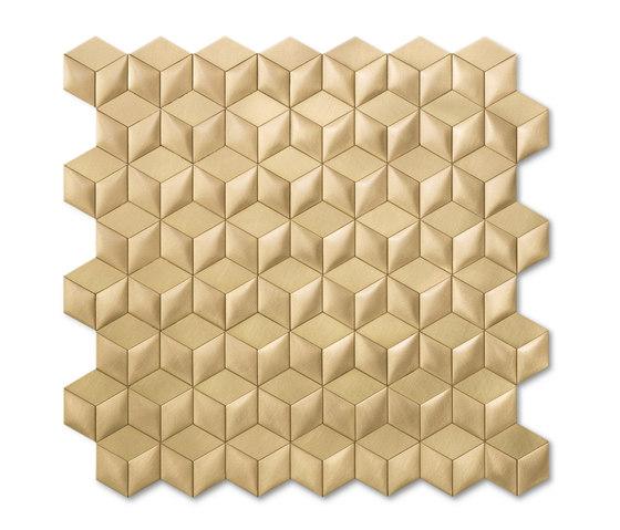 mosaico-surface-01-b