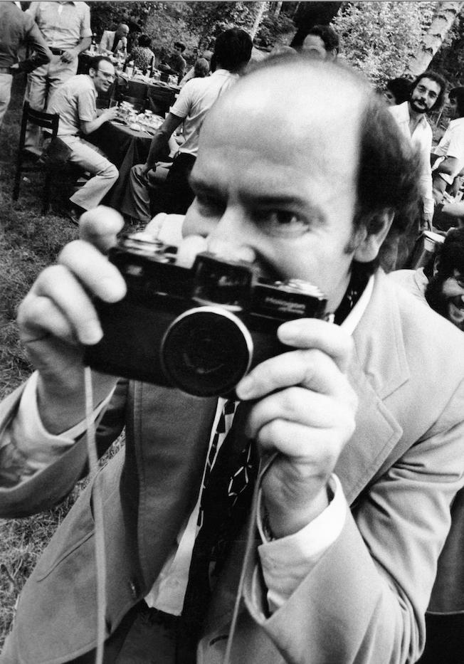 1972_Mario-Bellini-∏-Mario-Bellini-Archive