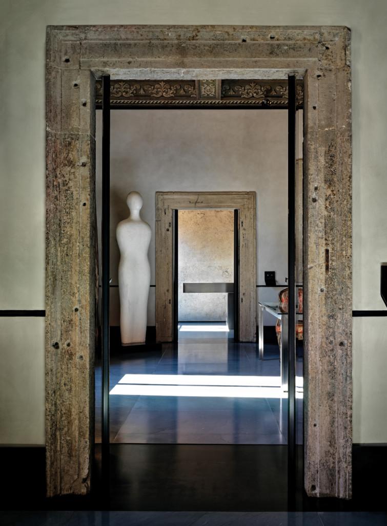Pickering saverino in dettaglio italia per interni 4 - Architetti d interni milano ...