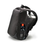 Riutbag r15 secure laptop backpack
