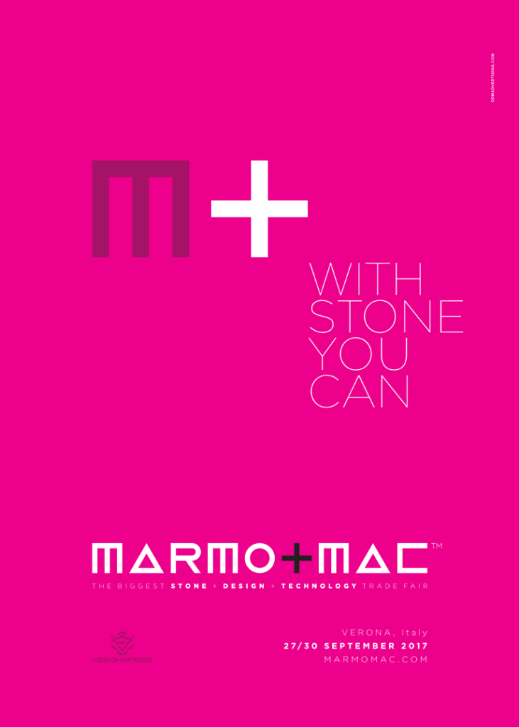 Marmomac-ADV17_Logo