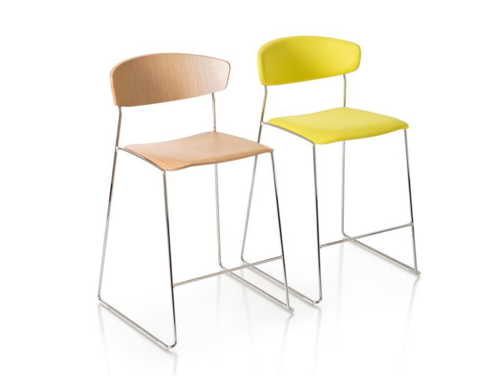 Wolfgang-Metal---Counter-stool_03-Fornasarig