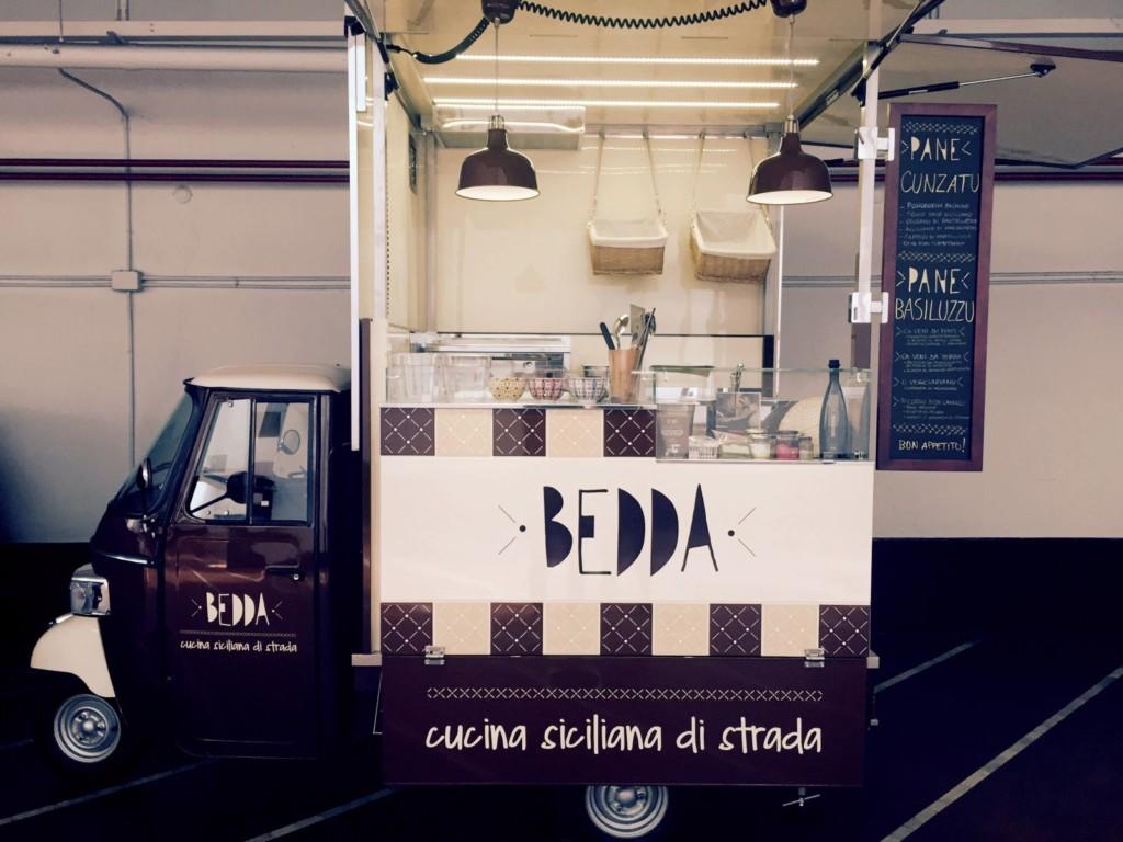 ApeBedda_APE-BEDDA_01