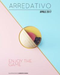 Aprile2017