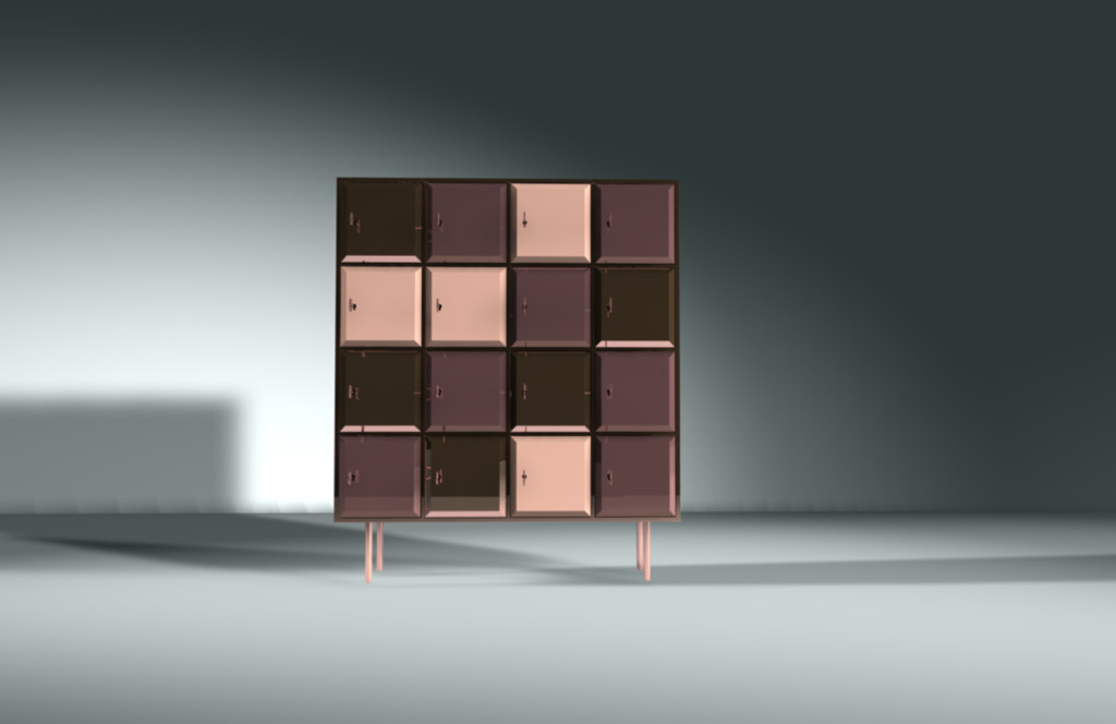 De Castelli_Tracing Identity_Zupanc_Longing Cabinet_02