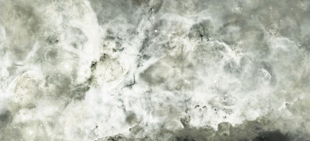 Nebulae_2_CTRLZAK