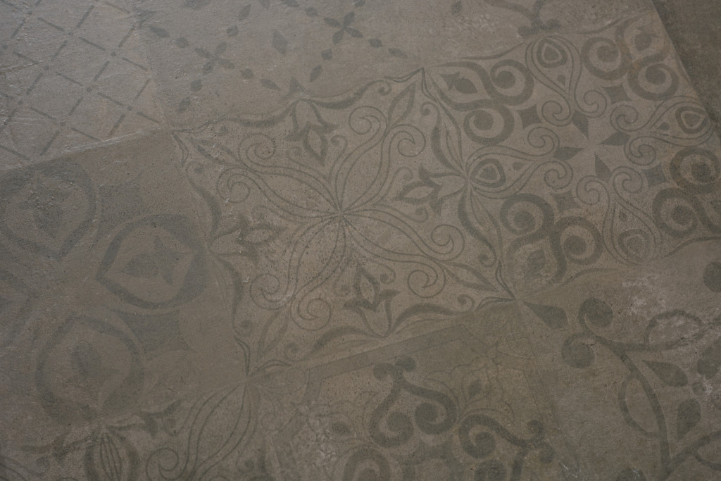 SIL Ceramiche_Gordes_Poivre_det2
