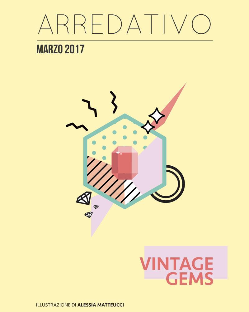 next cover arredativo design magazine