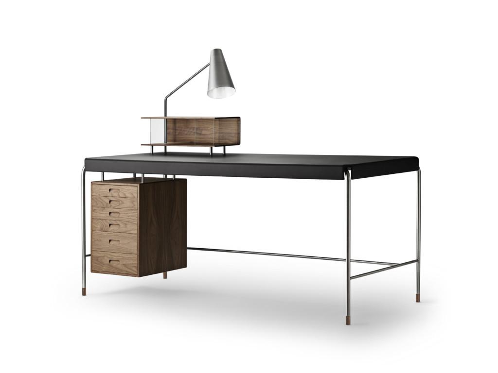 Scrivania Moderna Design : Scrivania angolare ufficio scrivania moderna wastepipes