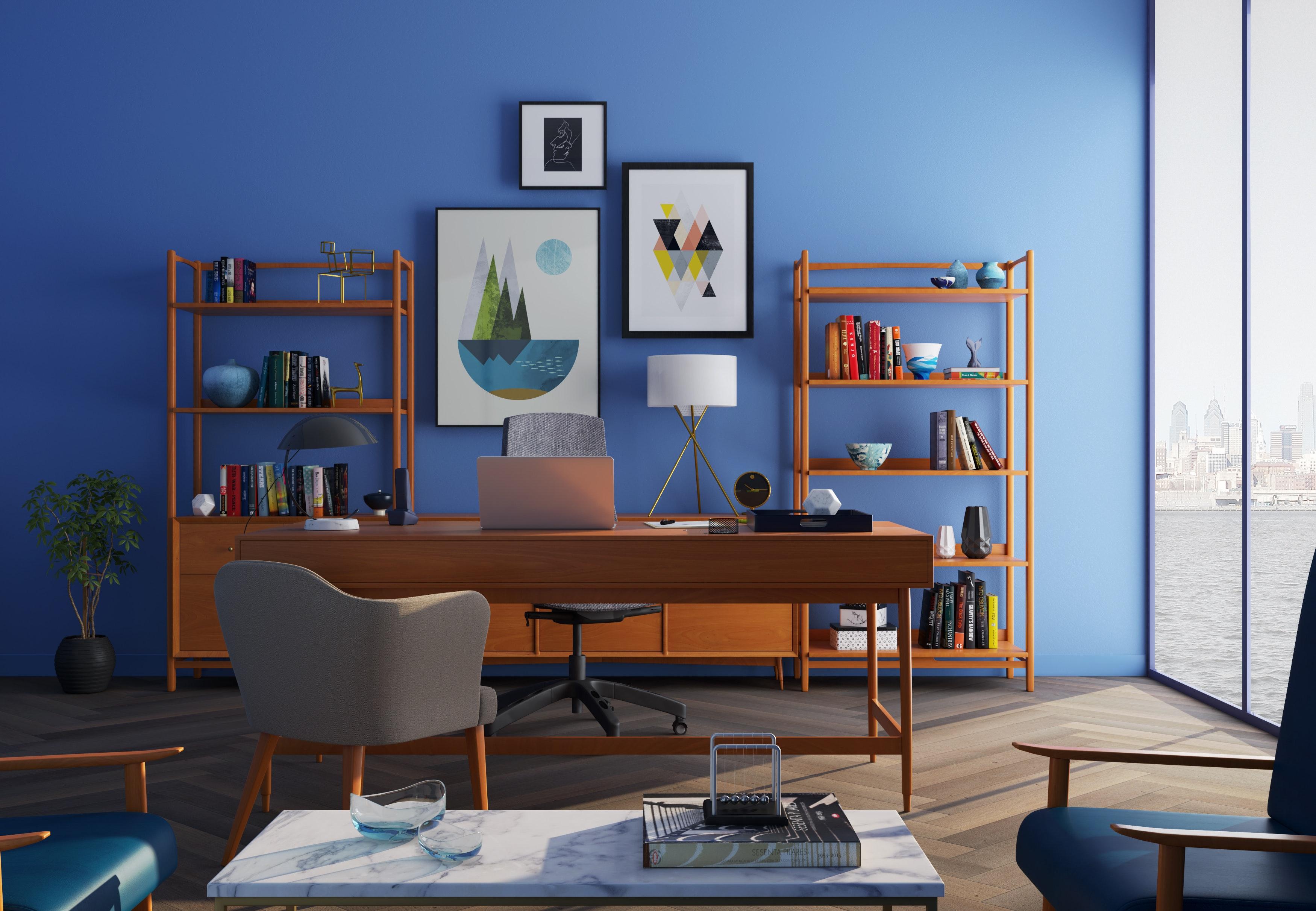 Tinteggiare casa costi - Tinteggiare casa tecniche ...