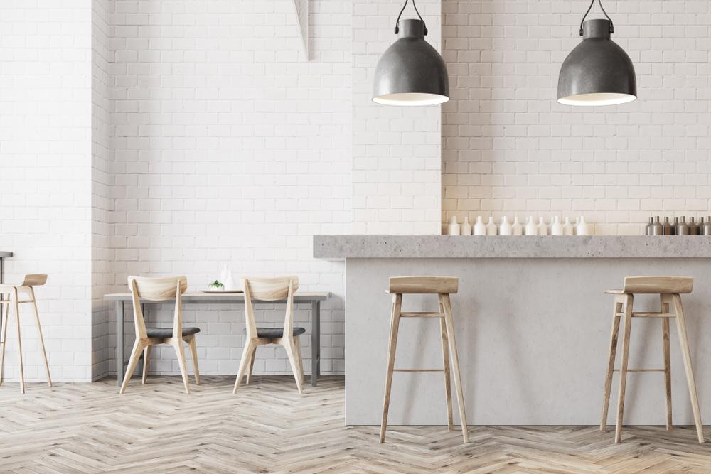 Sgabelli design per la cucina ecco come sceglierli arredativo
