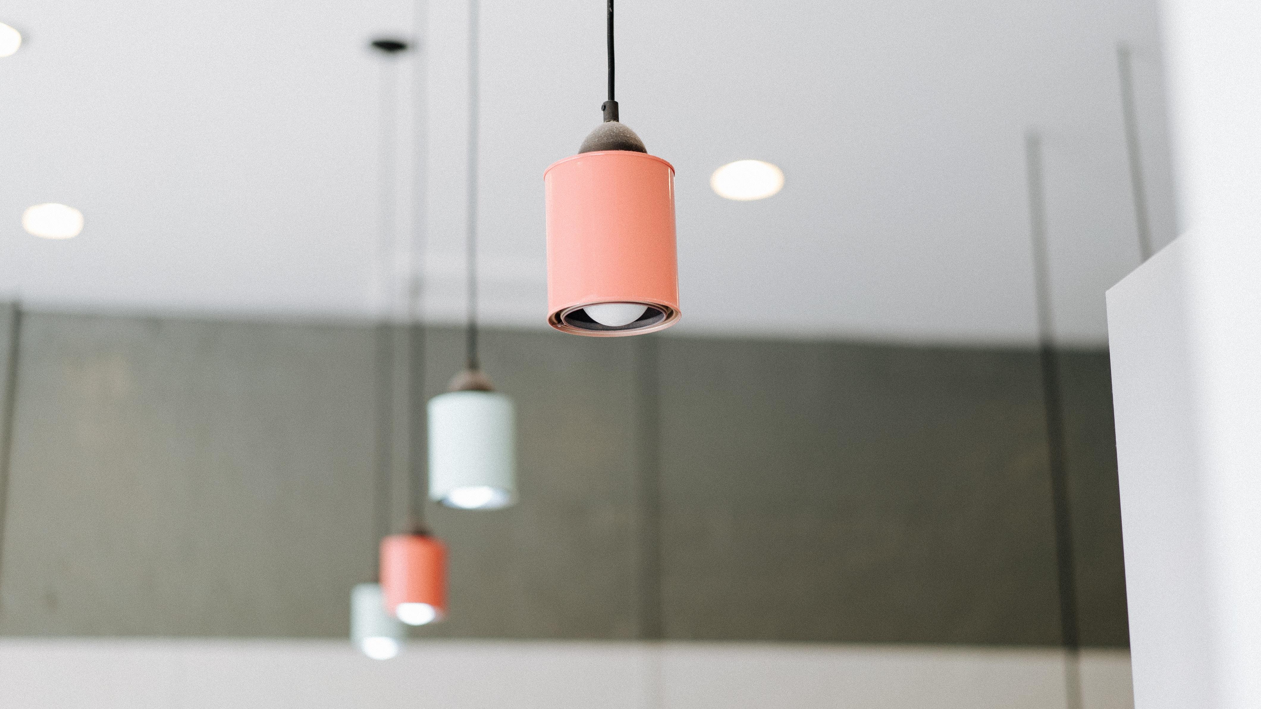 Arredare con stile la casa non dimenticare le luci arredativo