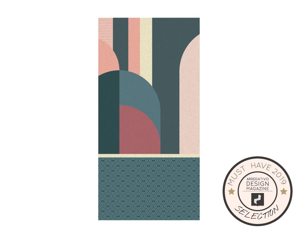Must have 2019: Operae di Ornamenta Arredativo Design Magazine