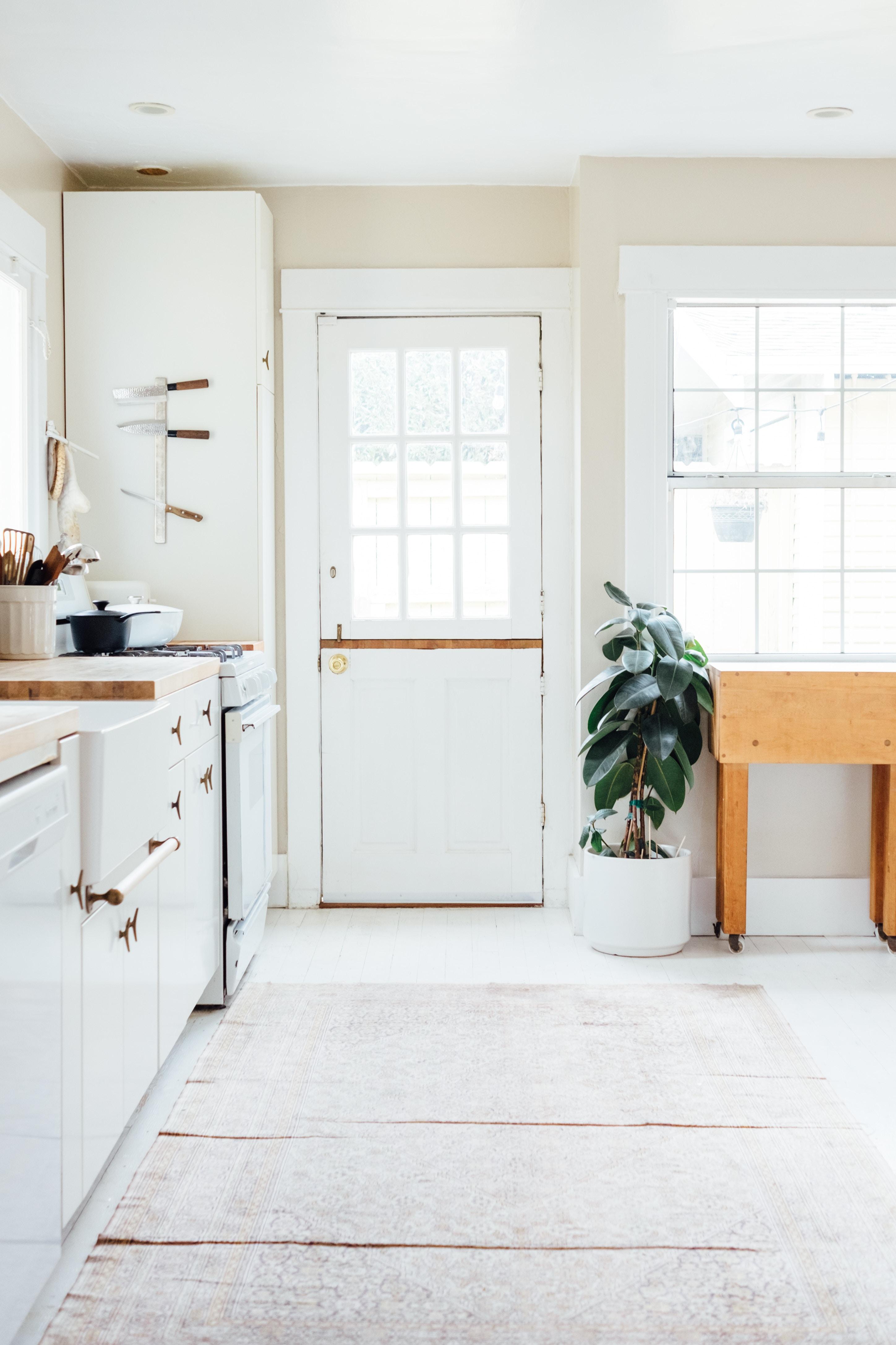 Come posso rinnovare la mia cucina? - Arredativo Design Magazine