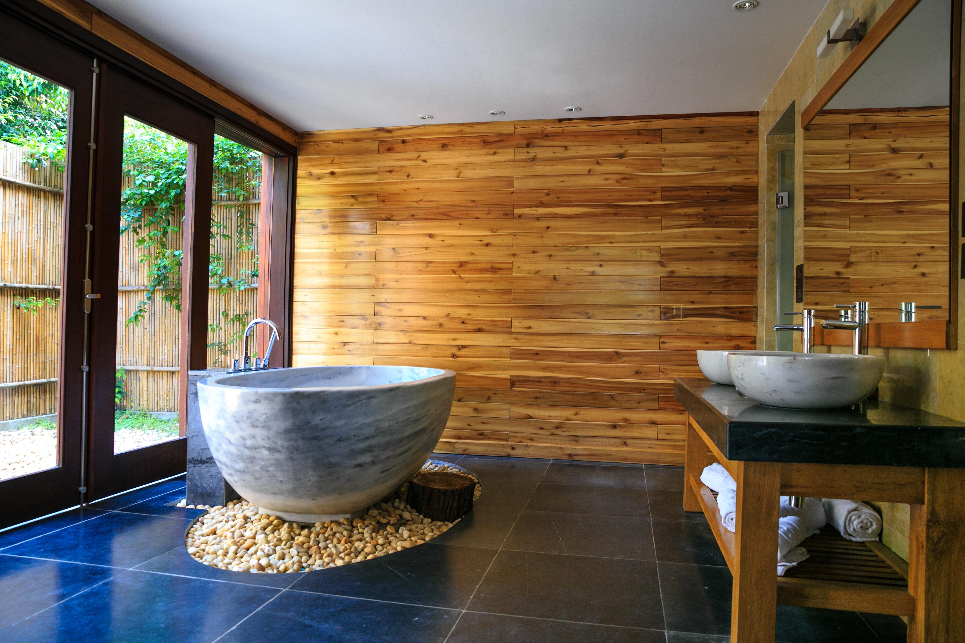 Costo Per Rifare Bagno consigli e tendenze per ristrutturare il tuo bagno
