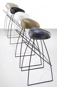 Picciotto di Italy Dream Design